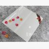 佛山梦知居陶瓷600规格聚晶抛光砖,地面砖,工程出口瓷砖