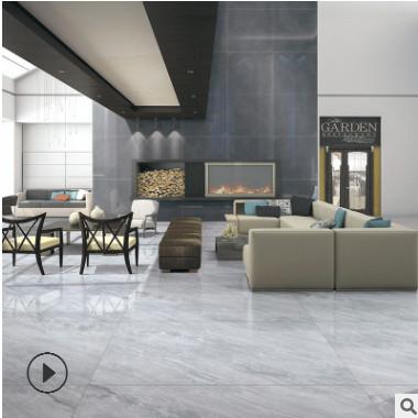 陶瓷薄板 大板900x1800大规格 酒店公寓 背景墙客餐厅瓷砖工程砖