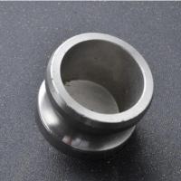 厂家批发304不锈钢快速接头DP型接头防尘盖快装接头封帽堵盖接头